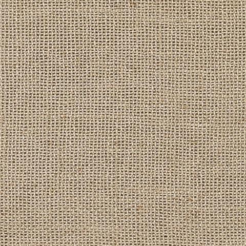 Портьерная ткань рогожка бежевый
