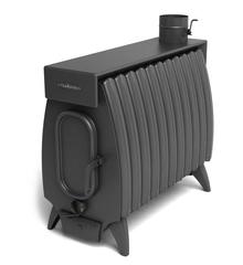 Печь TMF Огонь-батарея ЛАЙТ 11Б