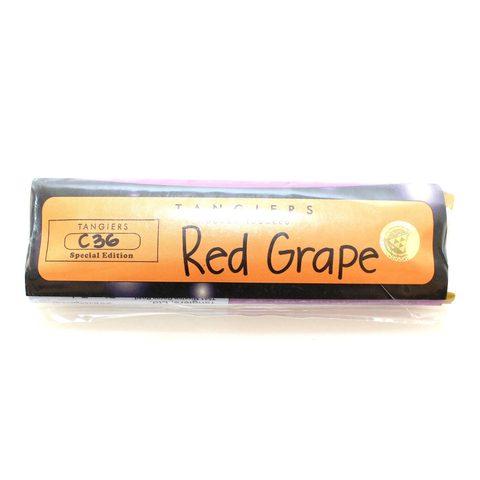 Табак для кальяна Tangiers Noir C36 Red Grape 250 гр.