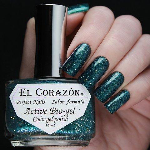 El Corazon 423/1083 active Bio-gel/wLike Picture