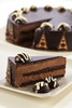 Торт в ассортименте