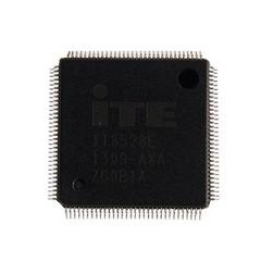 IT8528E AXA