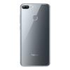 Honor 9 Lite 32gb Grey - Серый