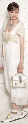 Платье Elisa Cavaletti ELP162072100