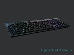 LOGITECH G815 Tactile [920-008991]