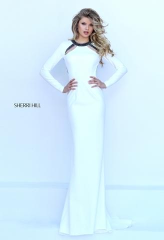 Sherri Hill 50308