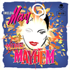 Imelda May / More Mayhem (CD)