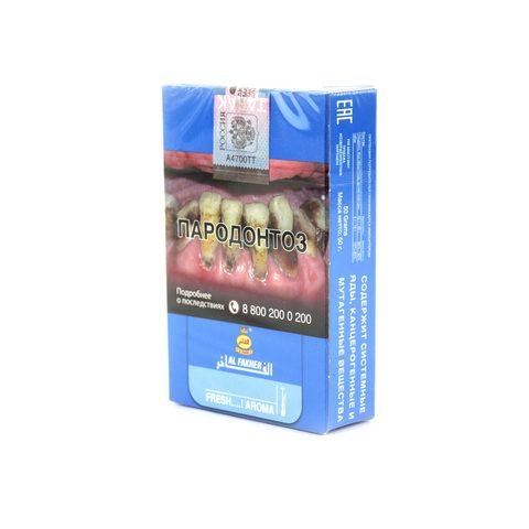 Табак для кальяна Al Fakher Fresh 50 гр