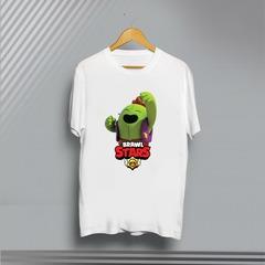 Brawl Stars t-shirt 4