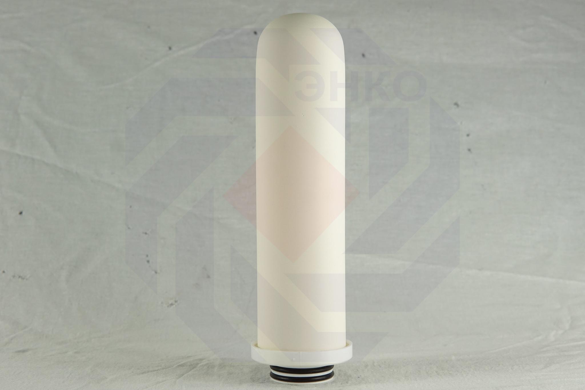 Картридж ATLAS AB керамика 0,45 микрон для 10