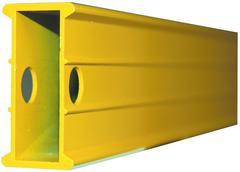 Ватерпас Stabila тип 96-2 K 80 см (арт. 16403)