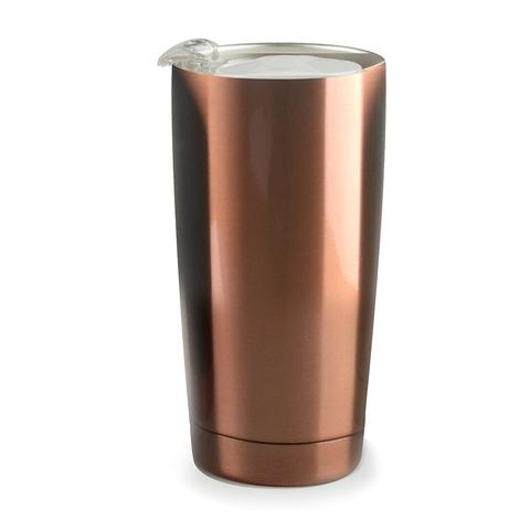 Термокружка Asobu Gladiator (0,6 литра), медная
