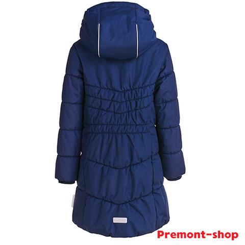 Пальто демисезонное Premont Таинственный Эверглейдс SP91603