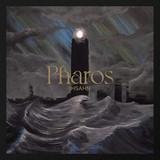 Ihsahn / Pharos (12' Vinyl EP)