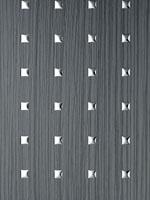 12539 Q 15-15-15 Zerano Touch 1/silver