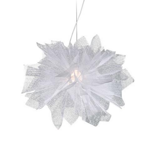 Подвесной светильник копия Fluo by Arturo Alvarez