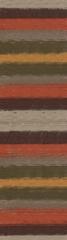 6060 (Беж,шоколад,охра,оранж,хаки)