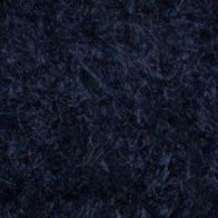 209-25 (Синий)