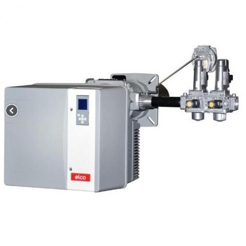 Горелка газовая ELCO VECTRON VG6.1600 DP /TC KN (s316 - 65-Ду65)
