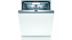 Посудомоечная машина встраиваемая Bosch Serie | 6 SMV66TD26R фото