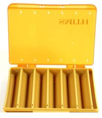 Коробка под приманки SMITH REVERSIBLE MG D86