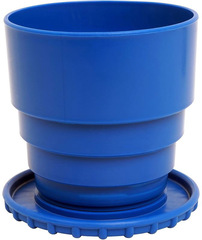 Раскладной стаканчик для подсумка Swix WC Triac