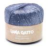 Lana Gatto Paillettes 8604