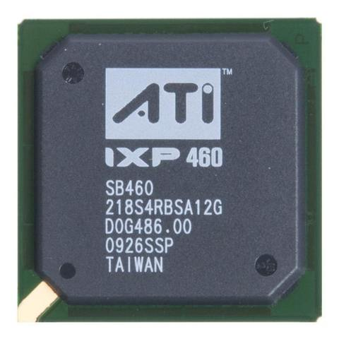 IXP460