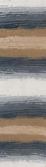 5738 (Серый,белый,беж)