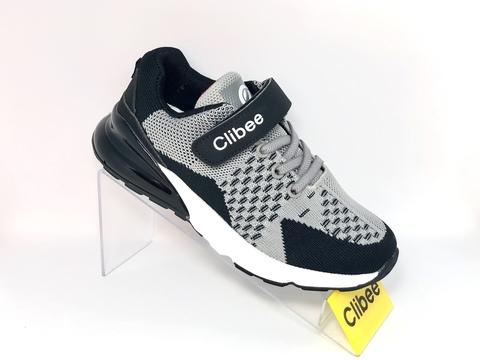 Clibee L-1