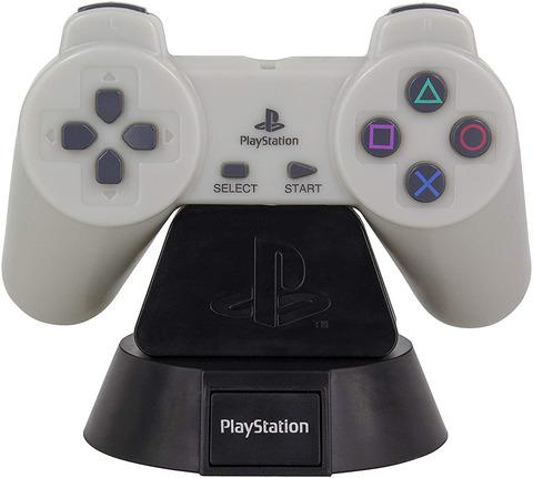 Светильник Playstation Controller Light