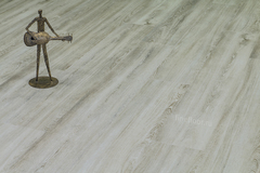 Кварц виниловый ламинат Fine Floor 1563 Wood Венге Биоко