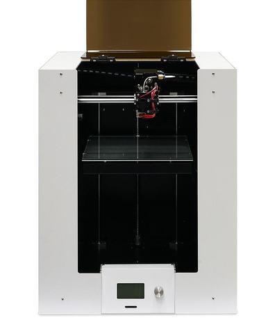 3D-принтер Maestro Classic