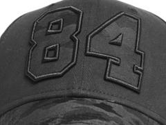 Бейсболка № 84