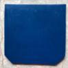 DHS Hurricane 3 NEO Provincial (Blue Sponge)