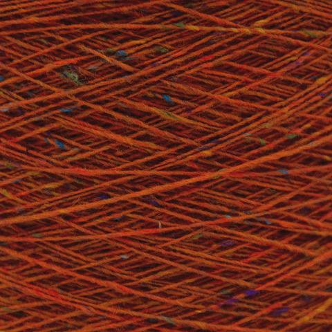 Knoll Yarns Soft Donegal (одинарный твид) - 5569