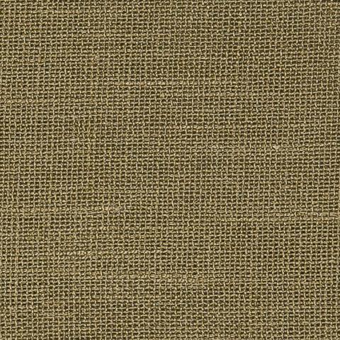 Портьерная ткань рогожка темно-зеленый
