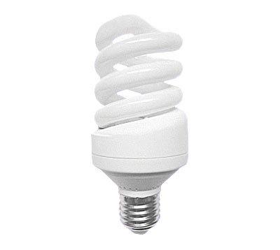 Лампа FST L-E27-26