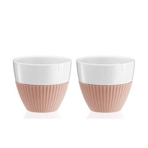 Чайный стакан Anytime™ 300 мл, 2предмета, артикул V25420, производитель - Viva Scandinavia
