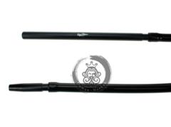 Кальян Amy 4-Stars 650 PSMBK-BK Black Mate
