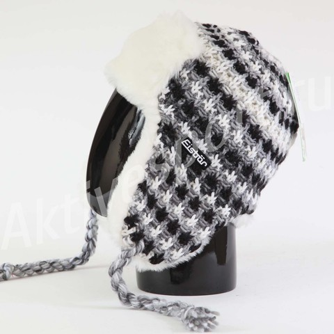Картинка шапка-ушанка Eisbar lexus 099 - 2