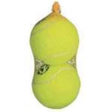 NEMS игрушка мяч средний (2шт)
