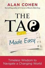 The Tao Made Easy