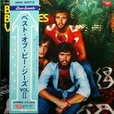 Bee Gees / Best Of Bee Gees Vol 2 (LP)