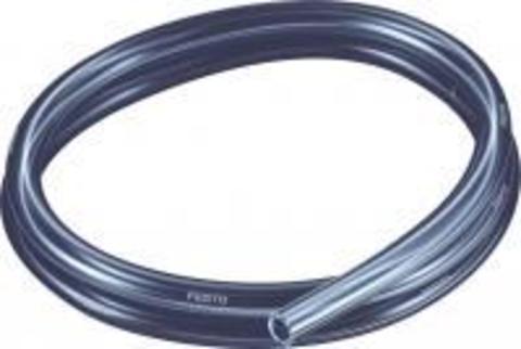 Полиуретановая трубка Festo PUN-H-6X1-TSW (бухта 50 м)