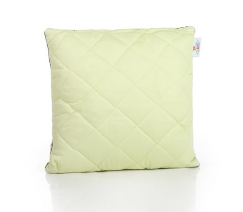 Подушка детская с бамбуковым волокном коллекции