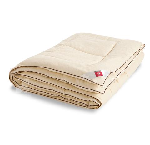 Одеяло КАШЕМИР Коллекция  Милана  в сатине теплое.