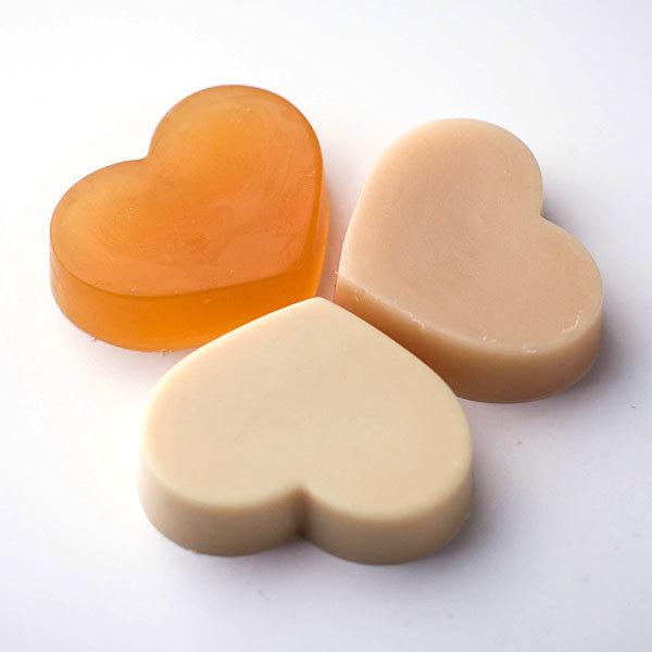 Жидкий пигмент для мыла Песочное печенье