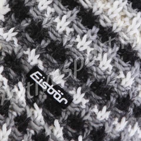 Картинка шапка-ушанка Eisbar lexus 099 - 3