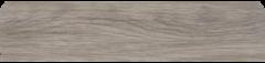 Плинтус Dekorplast LL008 Дуб кантри серый